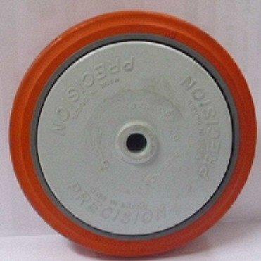 Rodas de poliuretano