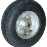 Rodas pneumáticas